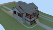 Missing image:/portfolio/images/3d-model-home-blender.png