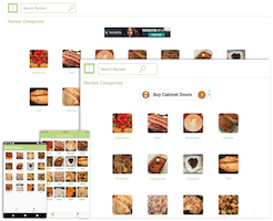 Missing image:/portfolio/images/fridgeandpantry.png
